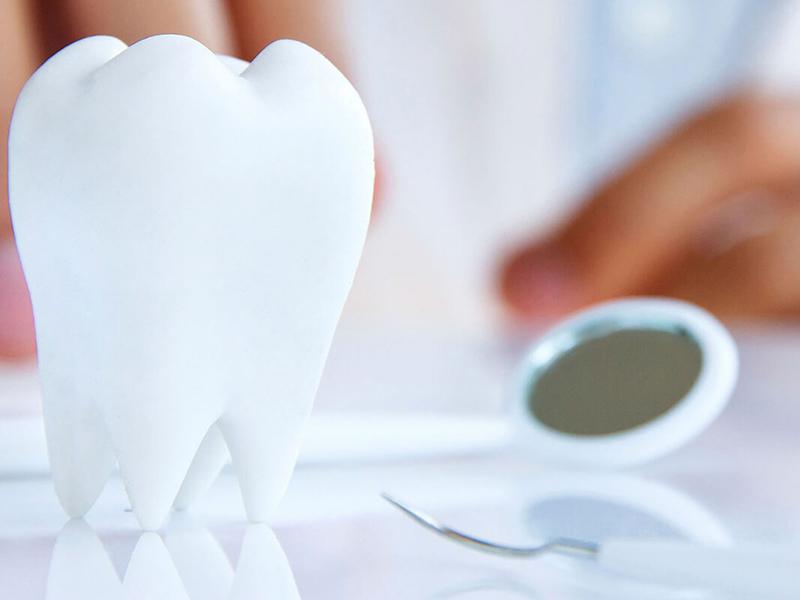 Miglior dentista Avellino