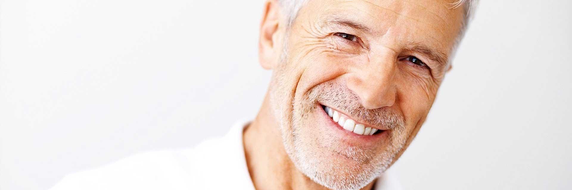 Studi dentistici Avellino